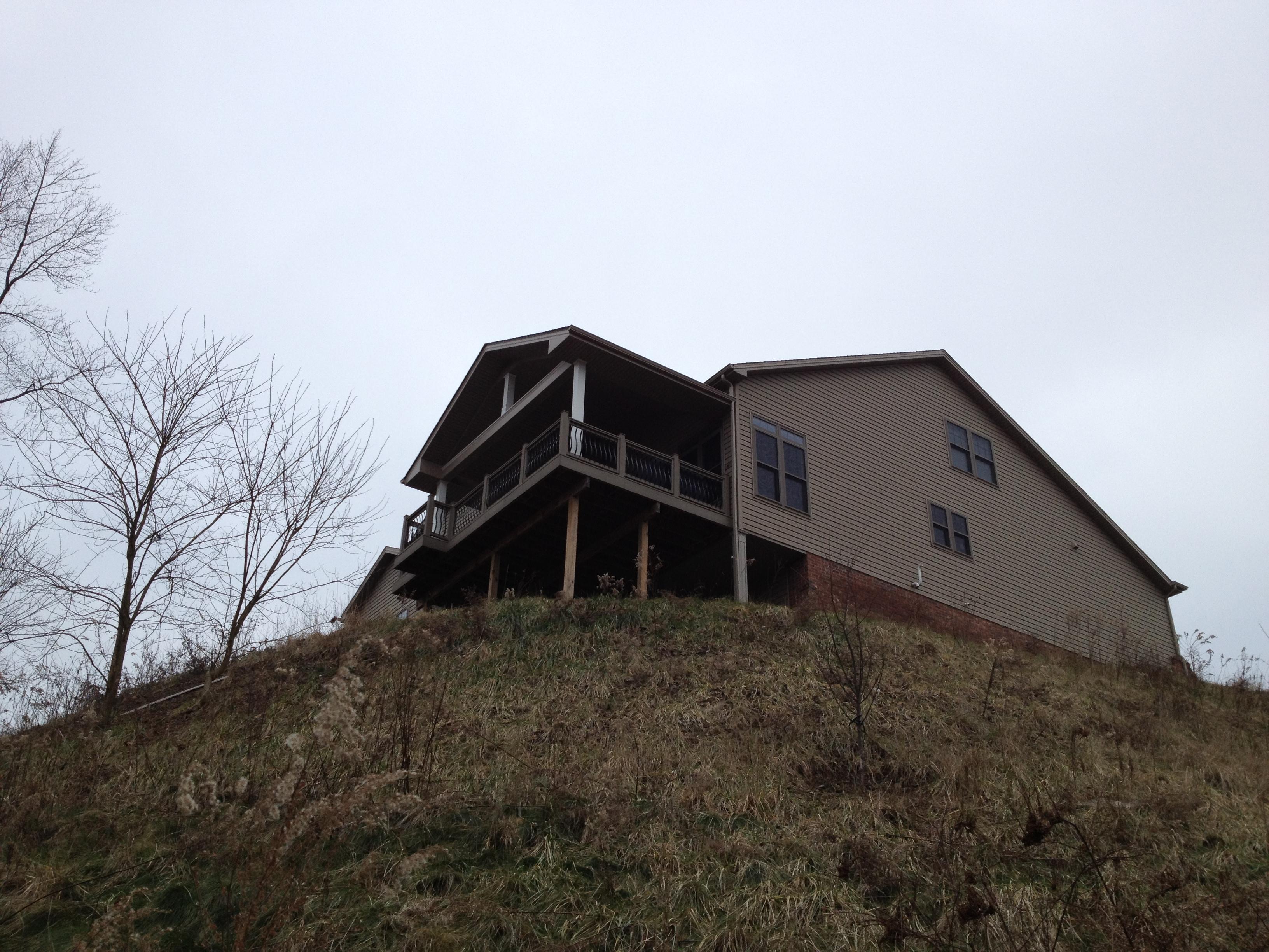 Tayler_deck_roof_006