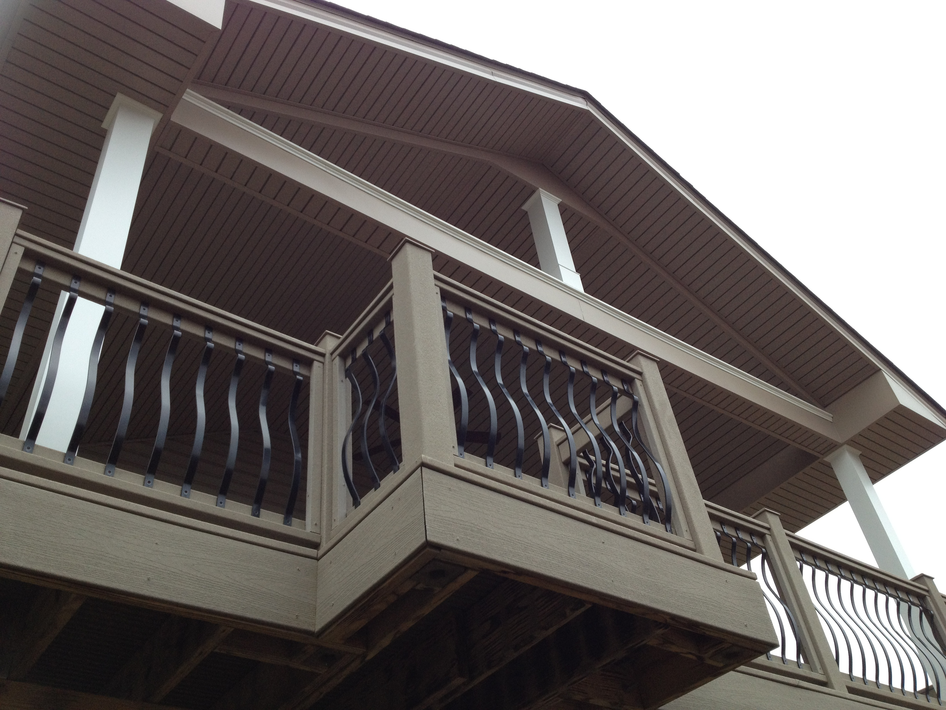 Tayler_deck_roof_009