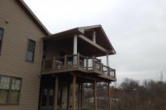 Tayler_deck_roof_001