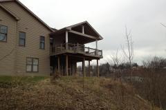 Tayler_deck_roof_002