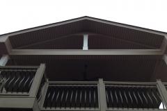 Tayler_deck_roof_004
