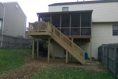 12-9-2011_067