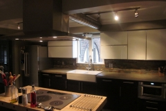 Bayer_Kitchen_3
