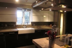 Bayer_Kitchen_4
